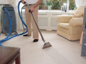 Професионално почистване, с еко материали, почистване на домове
