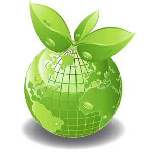 Зелени сърца
