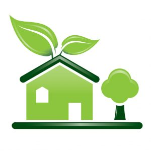 Професионално почистване на дома, на разумни цени