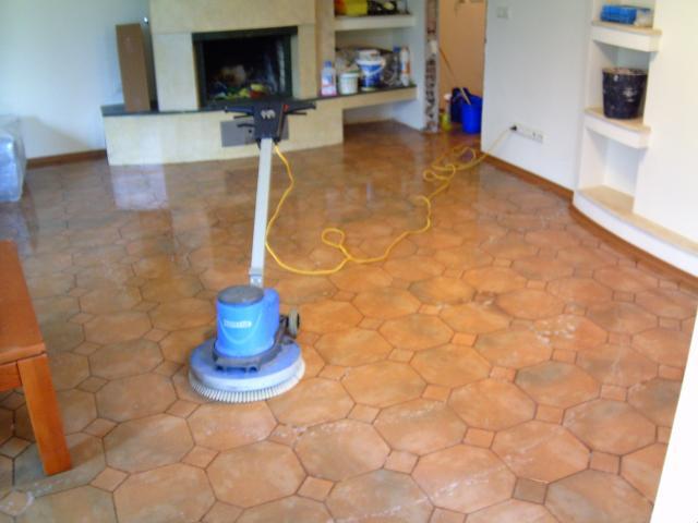 Почистване на домове – декември