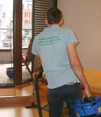 Почистване на кухня – почистване на домове