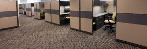 Професионално почистване – почистване на офиси