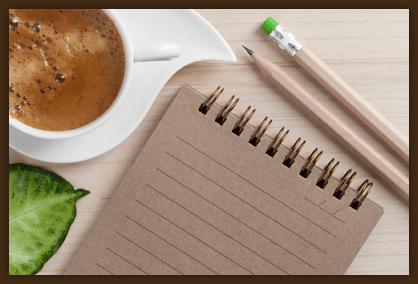 9 лесни стъпки за екологична работна среда