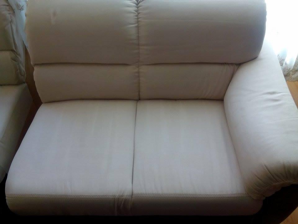 Фирми за почистване и почистване на мека мебел