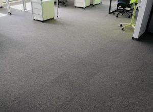 """Почистване на офиси от """"Про Клийн Сървисис"""" – едно добро решение"""