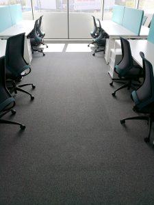 Фирми за почистване – почистване на офиси