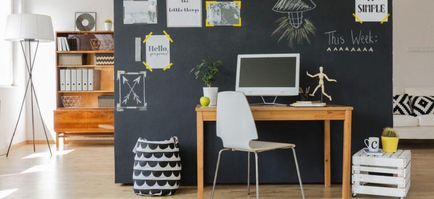 Професионално почистване за бизнеса – специализирани решения за всяка фирма