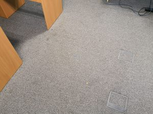 Пране на мокети и почистване на офиси