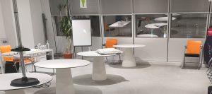 """Почистване на офиси според Вашите желания и нужди от """"Про Клийн Сървисис"""""""