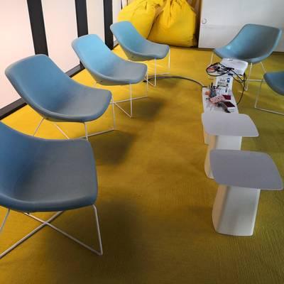 Защо и как трябва да се почиства меката мебел?