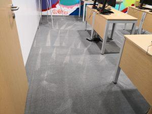 Почистване-на-офиси-София-2 предложение