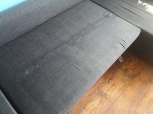 Пране-на-мека-мебел-София-2 пример