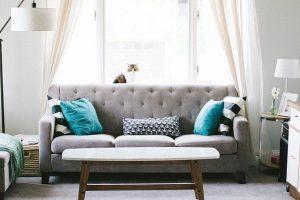 Пране на дивани 2
